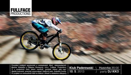 promitani-kratkych-sportovnich-filmu-Fullface-production