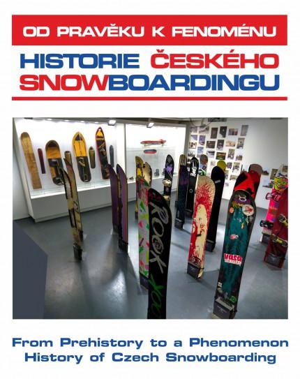 retromuseum snowboarding